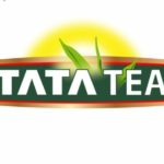 tata tea new